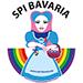SPI Bavaria - Zur Glückseligkeit des Südens e. V.
